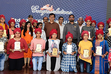 save-girl-child-event-palanpur
